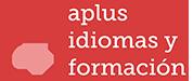 APlus Academia Logo